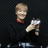 음악 제작 앱 '사운드캠프', 직접 써본 대학생 밴드의 반응은?