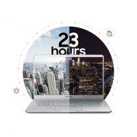 삼성 노트북 9 Always, '얇고 가벼운 노트북'을 다시 생각하다