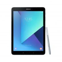 삼성전자, 다양한 사용성과 멀티미디어 성능 갖춘 프리미엄 태블릿 '갤럭시 탭 S3', '갤럭시 북' 공개