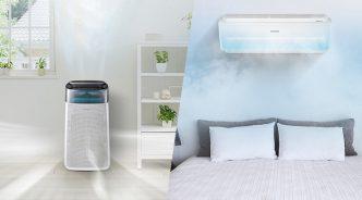 '잠이 보약'이라는데… 우리 집 수면 환경, 괜찮은 걸까?