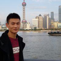 프로듀서 S, 중국 오지 마을서 '꿈을 이룬 청년'과 마주하다