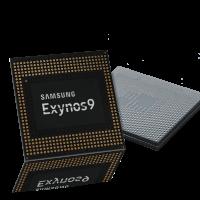 삼성전자, 10나노 핀펫 공정 기반 프리미엄 AP '엑시노스 9 (8895)'양산