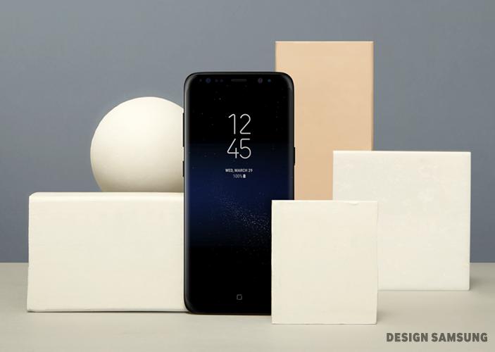 갤럭시 S8은 삼성 덱스(Samsung DeX)로 PC와 유사한 사용 경험을 제공하며 삼성 커넥트(Samsung Connect)[1]를 통해 올해 출시됐거나 될 예정인 삼성 가전제품과 스마트싱스(SmartThings) 사물인터넷(IoT) 기기를 보다 쉽게 제어할 수 있습니다.