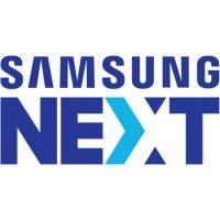 세계 곳곳 스타트업 꽃피울 수 있도록… 삼성넥스트(Samsung NEXT) 출범