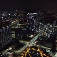 삼성전자, '지구촌 전등 끄기' 캠페인 전개