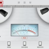 노래방, 멀리 갈 필요 있나요? 사운드캠프면 당신이 있는 그곳이 바로 무대!