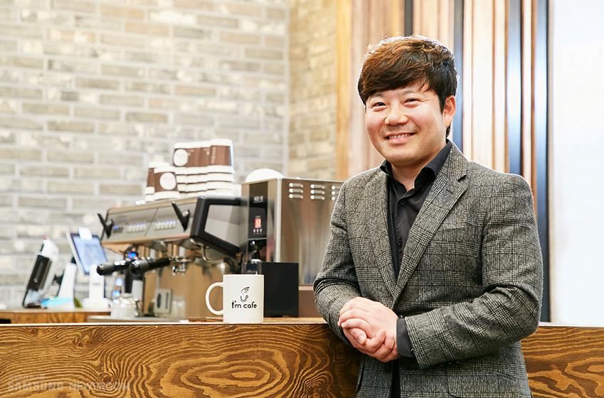 배 본부장은 한국장애인고용공단에서 주관하는 2017 발달장애인기능경진대회에 직원들을 참가시킬 계획이라고 전했습니다