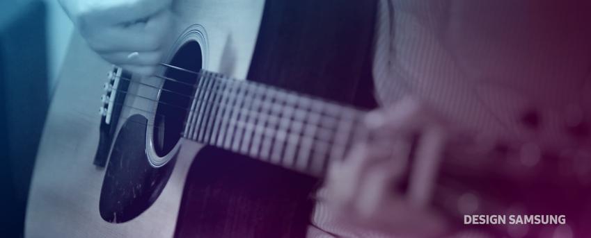 """현대 음악가 머레이 쉐이퍼는 """"청각은 우리가 잠들 때 마지막으로 닫히는 문이며, 잠에서 깰 때 맨 처음 열리는 것""""이라고 했습니다"""
