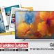 독일 영상 기기 전문 평가지 역대 최고점수 받은 QLED TV, 라이프스타일 TV 시대 개막