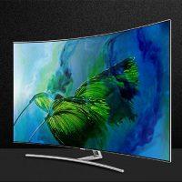 QLED TV부터 Full HD TV까지… 2017년 삼성 TV 한눈에 보기