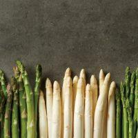 독특한 풍미로 인기만점! 특수 채소, 어떻게 먹을까?