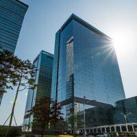삼성전자, '글로벌 환경안전혁신대회' 개최