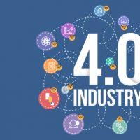 4차 산업혁명, 세계 각국과 기업은 어떻게 준비하고 있을까?