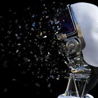 '인공지능 대세론', 내 생각은 이렇다