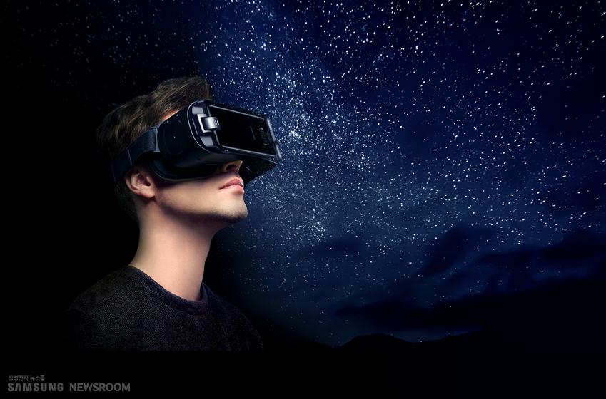 기어 VR