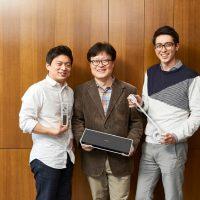 1.8mm의 과학, 삼성 QLED TV '투명 광케이블'의 비밀
