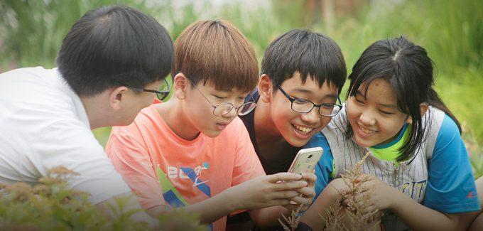 2017 삼성 스마트스쿨 대상 기관, 여러분이 선정해주세요!
