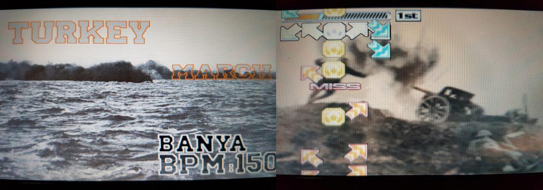 휴대용 게임기 PSP