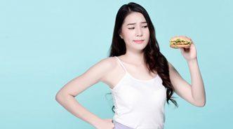 """'다이어트 명의' 박용우 강북삼성병원 교수 """"실패하는 다이어트? 이유가 있다"""""""