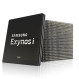삼성전자, IoT 전용 프로세서 '엑시노스 i T200' 양산