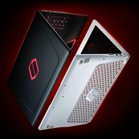 프로 게이머와 디자이너가 말하는 '삼성 노트북 오디세이'