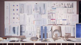 소비자의 목소리로부터 아이디어를 얻다! 삼성 '무풍에어컨' 디자인 이야기