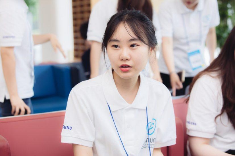 박세윤 학생