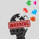 정서가 사라진 시대, 인간의 기억이 위험하다?!