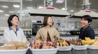 김치냉장고에 바라던 '맛·활용도' 둘 다 잡았다! 김치플러스 개발진 인터뷰