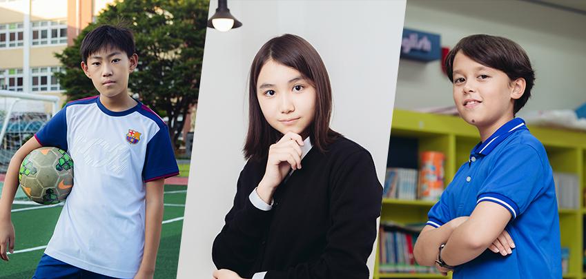 이순재 / 김현나 / 진민호