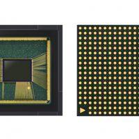 삼성전자, 초소형 고화질 구현한  이미지센서 ISOCELL 신제품 2종 출시