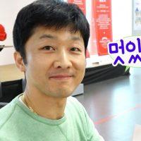 평범한 회사원들이 협동으로 만들어낸 하모니, '한가족 어울림 축제'