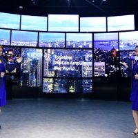 삼성전자, 베트남에 동남아 최대 규모의 B2B 종합전시관 오픈