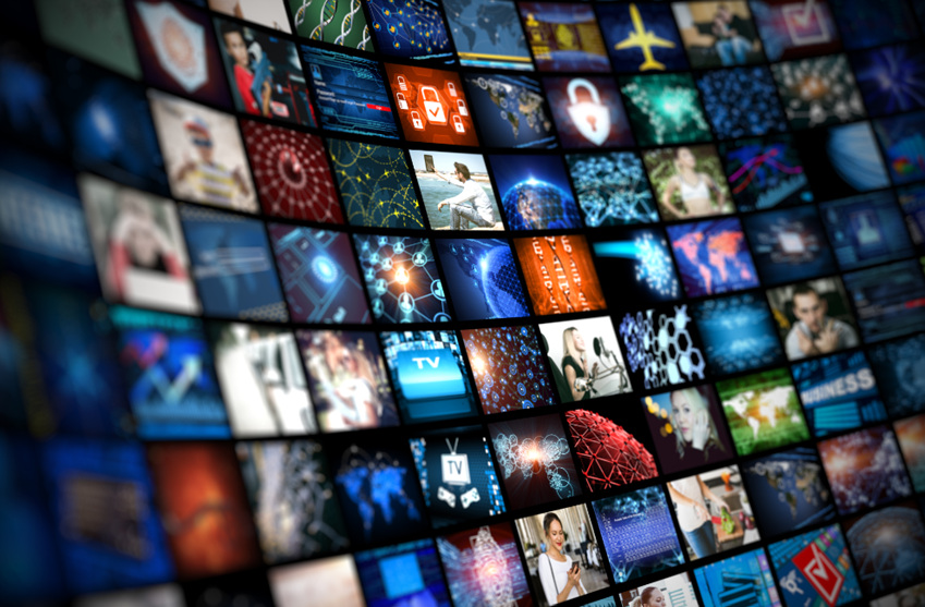 오늘까지 삼성은 전 세계에 4억 2700만 대의 TV를 판매했다