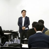 삼성전자 비롯한 계열사들, '연말 이웃사랑 성금' 500억원 기탁