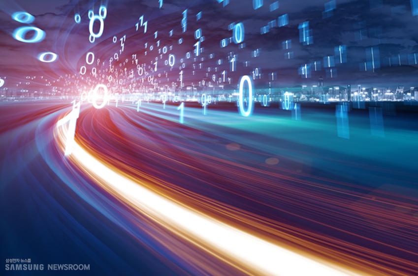 국제전기통신연합(International Telecommunication Union, ITU)은 당초 2020년이었던 5G 기술 상용화 시점을 2019년으로 1년 앞당겼다.