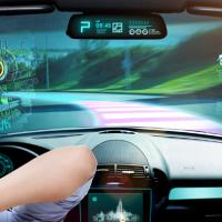 자율주행 자동차의 현주소