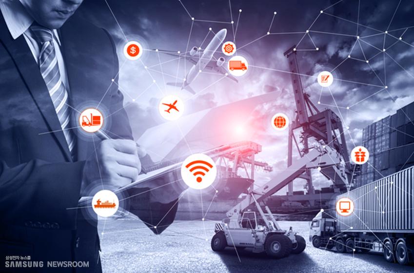 변화되고 있는 사물인터넷(IoT) 기술