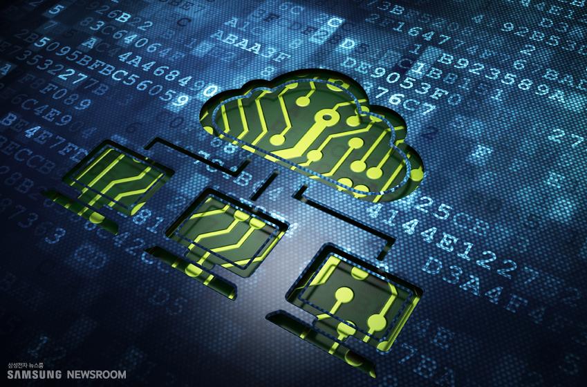 소프트웨어 분야를 보면 사용자 신호를 알아채고 즉각적으로 반영해야 하는 만큼 실시간 렌더링  기능을 갖춘 소프트웨어가 필요해졌고, 유니티 나 언리얼  등 게임 제작 시장을 이미 평정한 엔진이 발 빠르게 채택됐다. 여기에 엔비디아 등이 고성능 컴퓨터그래픽 전용 그래픽카드를 출시하며 가상현실 구현 도구는 한층 막강해졌다.