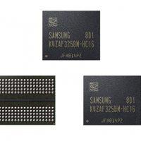 삼성전자, 세계 최고 속도 '16Gb GDDR6 그래픽 D램' 양산