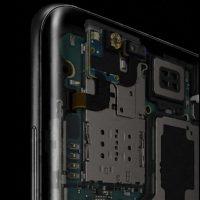 [갤럭시 S9│S9+를 탐구하다] ③ 보안과 안정성은 기본, 편리함까지 더하다