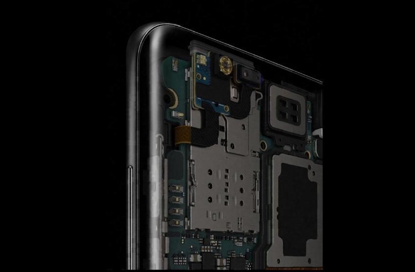 보완과 안정성 더한 갤럭시 S9, S9+