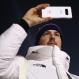 갤럭시 노트8 올림픽 에디션, 2018 평창 동계올림픽 개막식 감동을 전하다