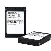 삼성전자, 세계 최초 '30.72TB SAS SSD' 양산