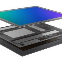 삼성전자, 초고속 촬영 지원 이미지센서  ISOCELL 신제품 출시