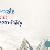 분배·나눔·지속가능경영... CSR이 걸어온 길