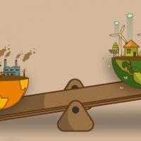 CSR, '단순 자선과 기부'에서 '이윤도 높여주는 전략'으로