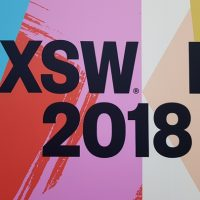 SXSW 2018서도 아이디어 '뿜뿜'… 역시, C랩!