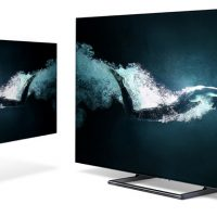[인포그래픽] 2018 QLED TV, 무엇이 달라졌나?
