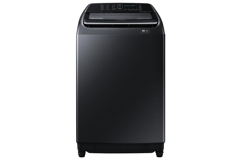 2018년형 액티브워시 전자동세탁기 제품이미지